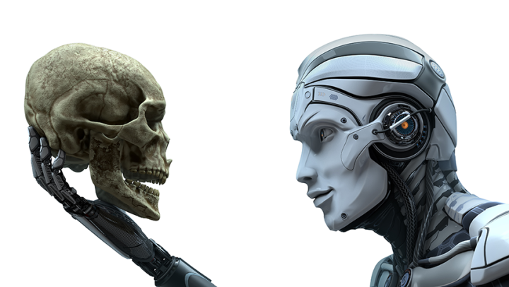 Robot_skull_low_res